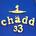 chadd33