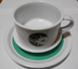 コーヒーカップさんの画像