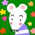 yasumiさんの画像