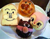 美食倶楽部さんの画像