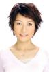 YOSHIKOさんの画像