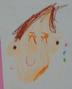 *Hossy*さんの画像