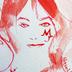 Hitomiさんの画像