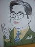 wakizakaさんの画像
