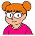 team-takaiwaさんの画像