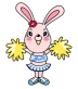 mamachiさんの画像