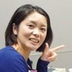 yonekoさんの画像
