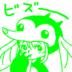 にえ子さんの画像