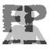 FP_STAFFさんの画像