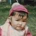 Kuramamaさんの画像