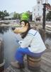 Minkyさんの画像