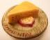 チーズ勉強会さんの画像