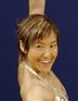 sasaさんの画像