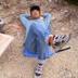 hanidariさんの画像
