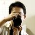 Shinさんの画像