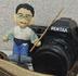 PhotonFisherさんの画像