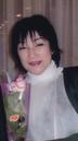 ban-akiraさんの画像