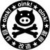 oink!さんの画像