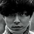 makichangさんの画像