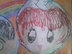 bachi-starさんの画像