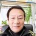 夢健太郎(下江利昭)さんの画像
