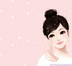 momokoさんの画像