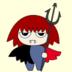 SHIOYAさんの画像