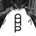 AMPさんの画像