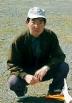 ep-ojinさんの画像