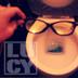 lucyさんの画像