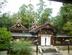 大和神社さんの画像