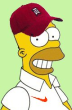 wooopsさんの画像
