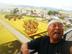 旅人ヨッシー松田843さんの画像