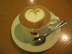 shiho.n_nさんの画像
