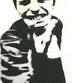 Kさんの画像