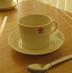 浜松自宅カフェさんの画像