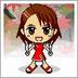Kaoriさんの画像
