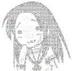 noriyukiさんの画像