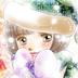 Chisatoさんの画像
