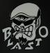 BLASTOさんの画像