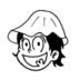 ロック郎さんの画像