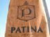 PATINAさんの画像