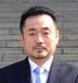 金光教網走教会 菊川松次郎さんの画像