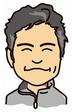 YOSHIさんの画像