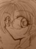 澪さんの画像