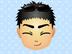 yukaさんの画像