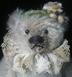 白熊堂さんの画像