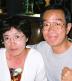長老純爺さんの画像