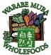 warabemuraさんの画像