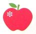 りんごさんの画像